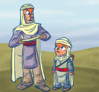 brothers sketch.jpg