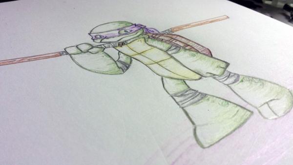 Donatello2.jpg