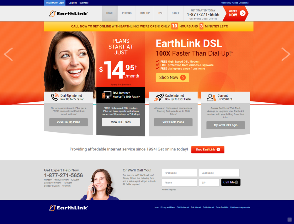 EarthLinkHome.png