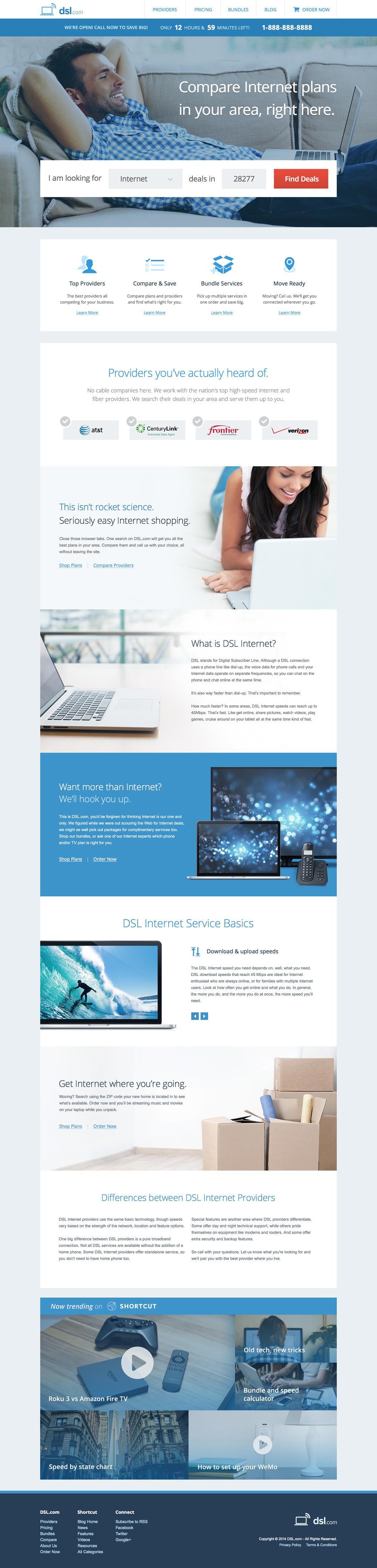 dsl-homepage_desktop.jpg