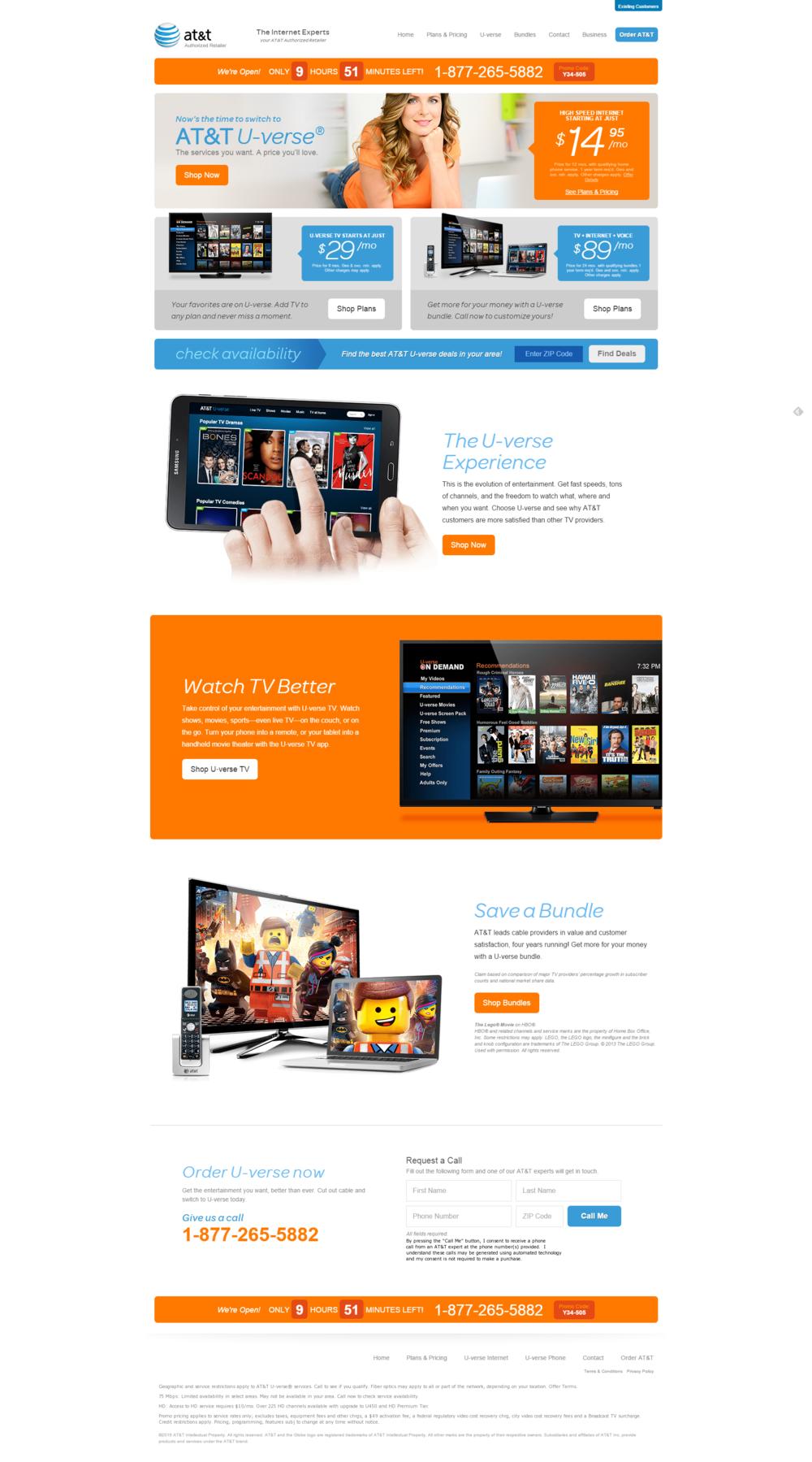 ATT internet service.png