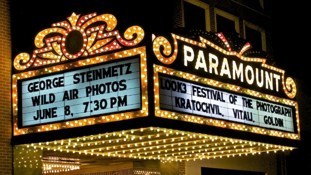 paramount-theater-marquee.jpg