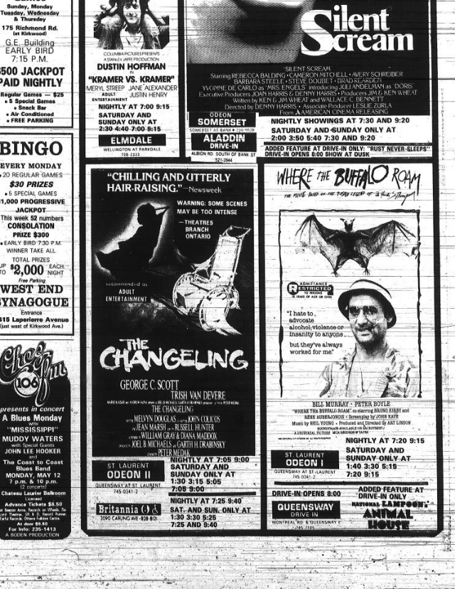 The-Changeling-Newspaper-Ad.jpg