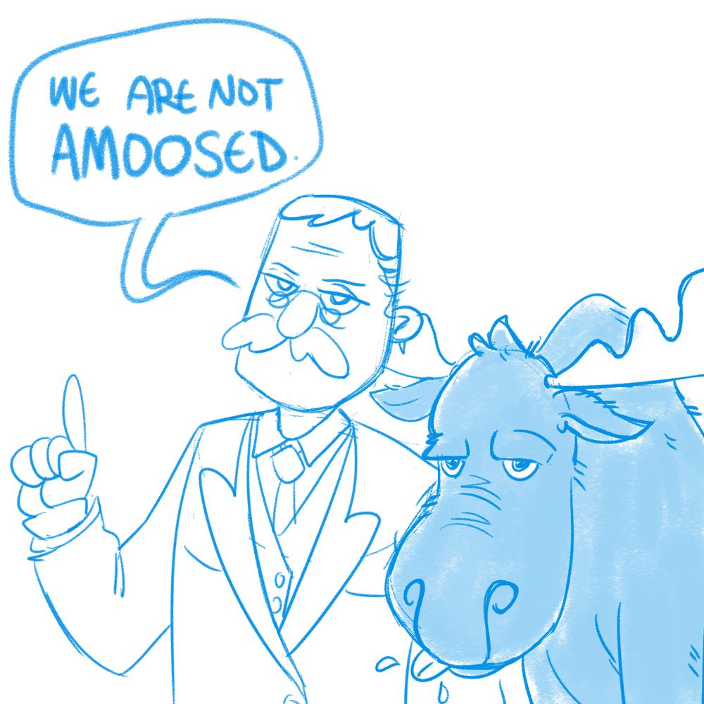 Teddy and Moose.jpg