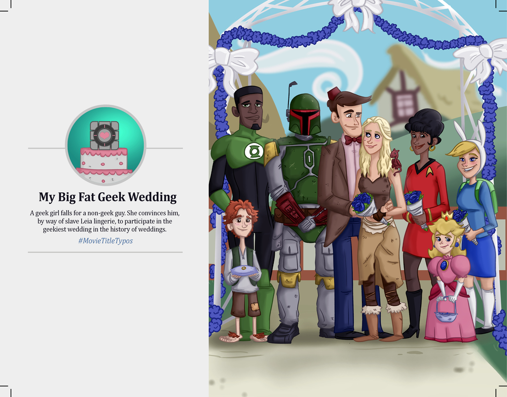 My Big Fat Geek Wedding.jpg