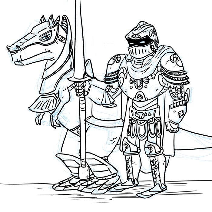Dino Knight concept.jpg