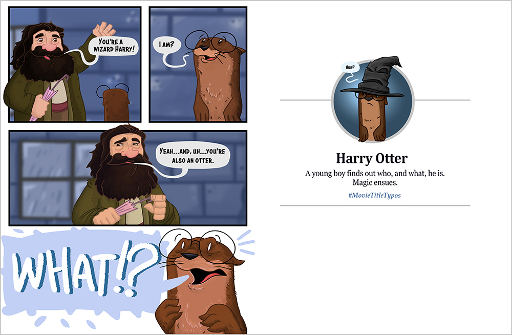 Harry+Otter_web.jpg