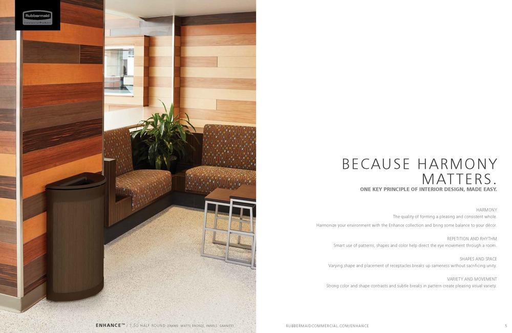 Enhance brochure_Page_03.jpg