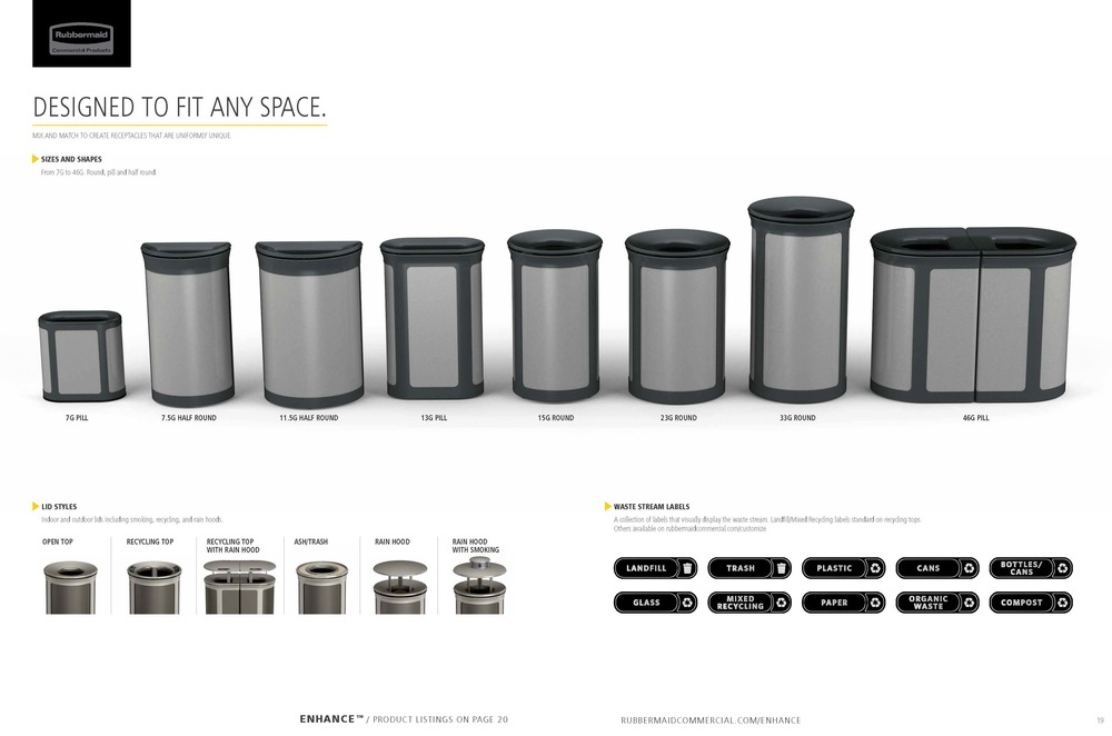 Enhance brochure_Page_10.jpg