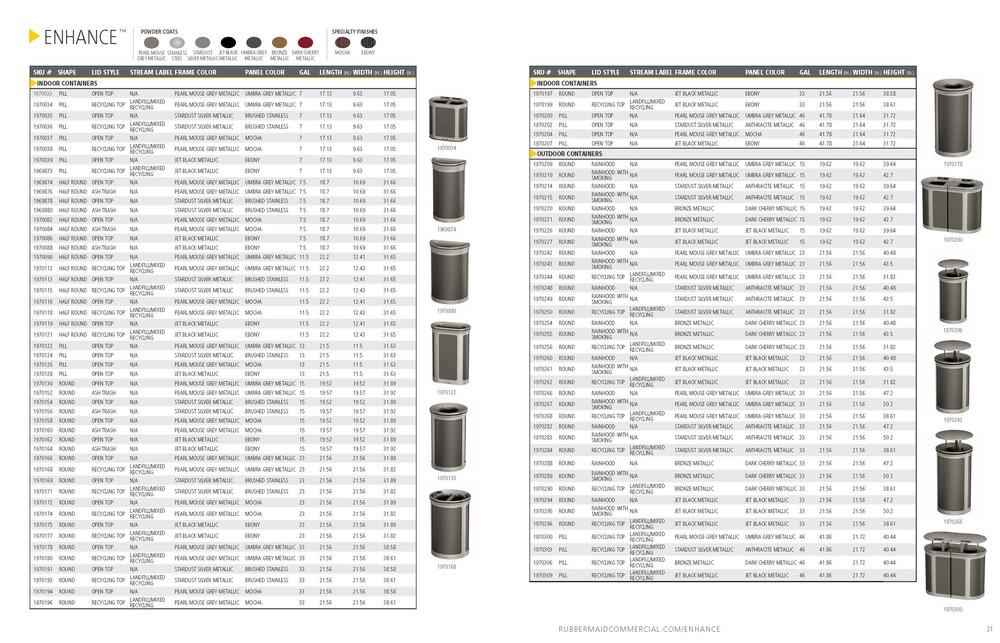 Enhance brochure_Page_11.jpg