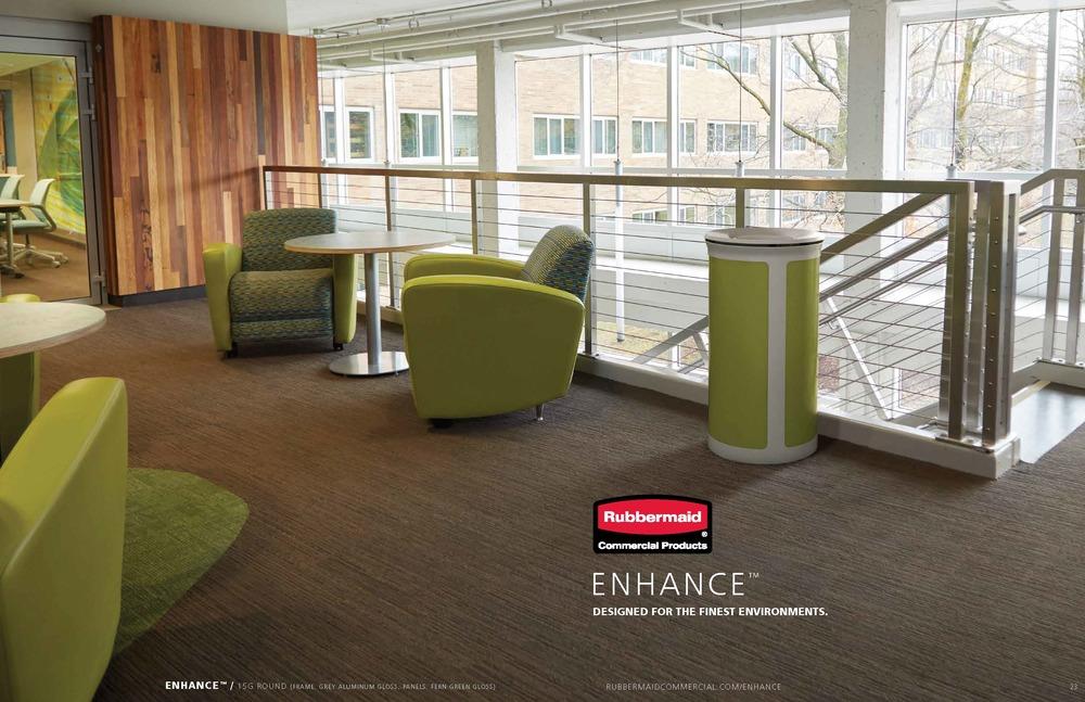Enhance brochure_Page_12.jpg