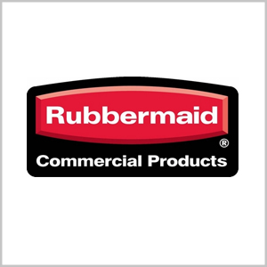 rubbermaid square.jpg