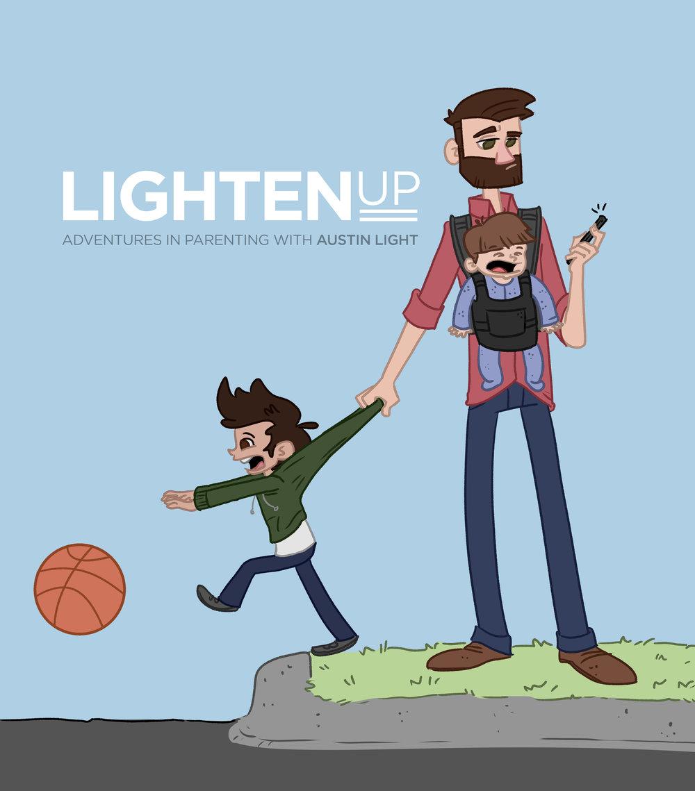 Lighten Up recommendations