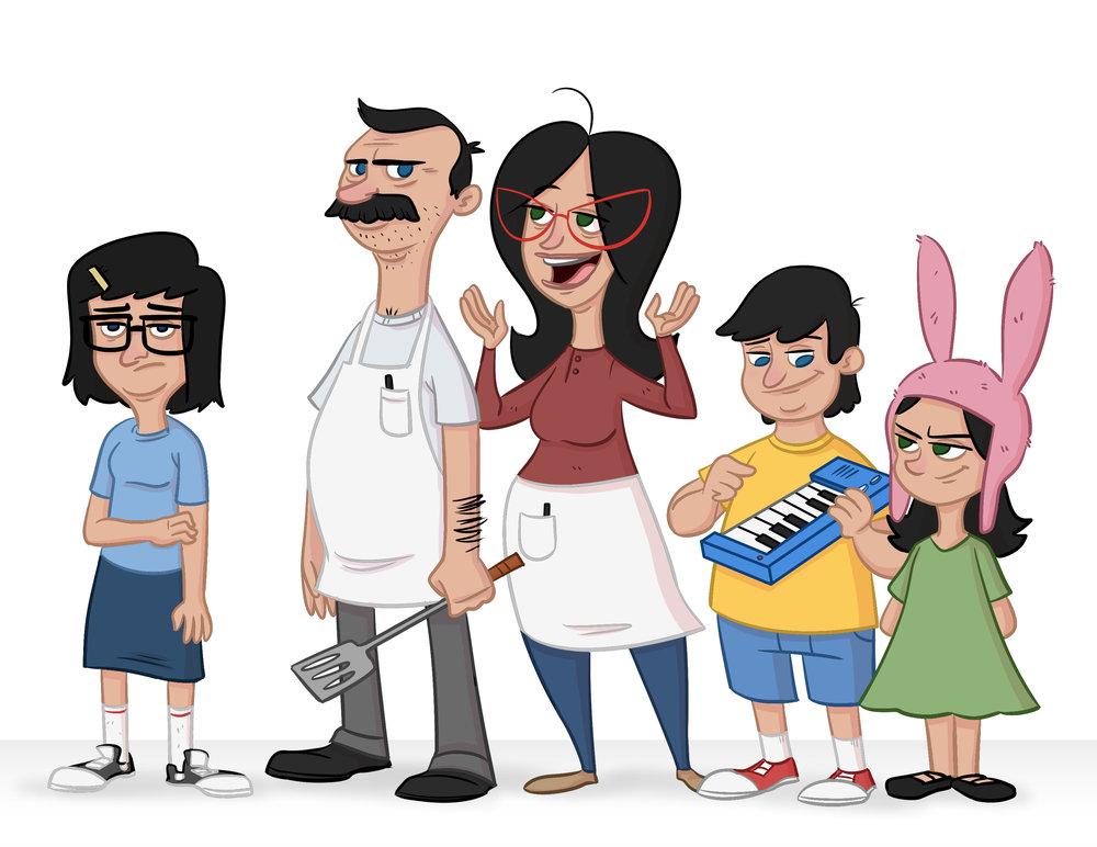 Bobs Burger_family.jpg