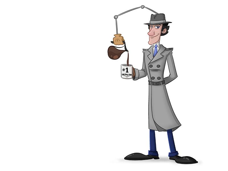 The Inspector.jpg