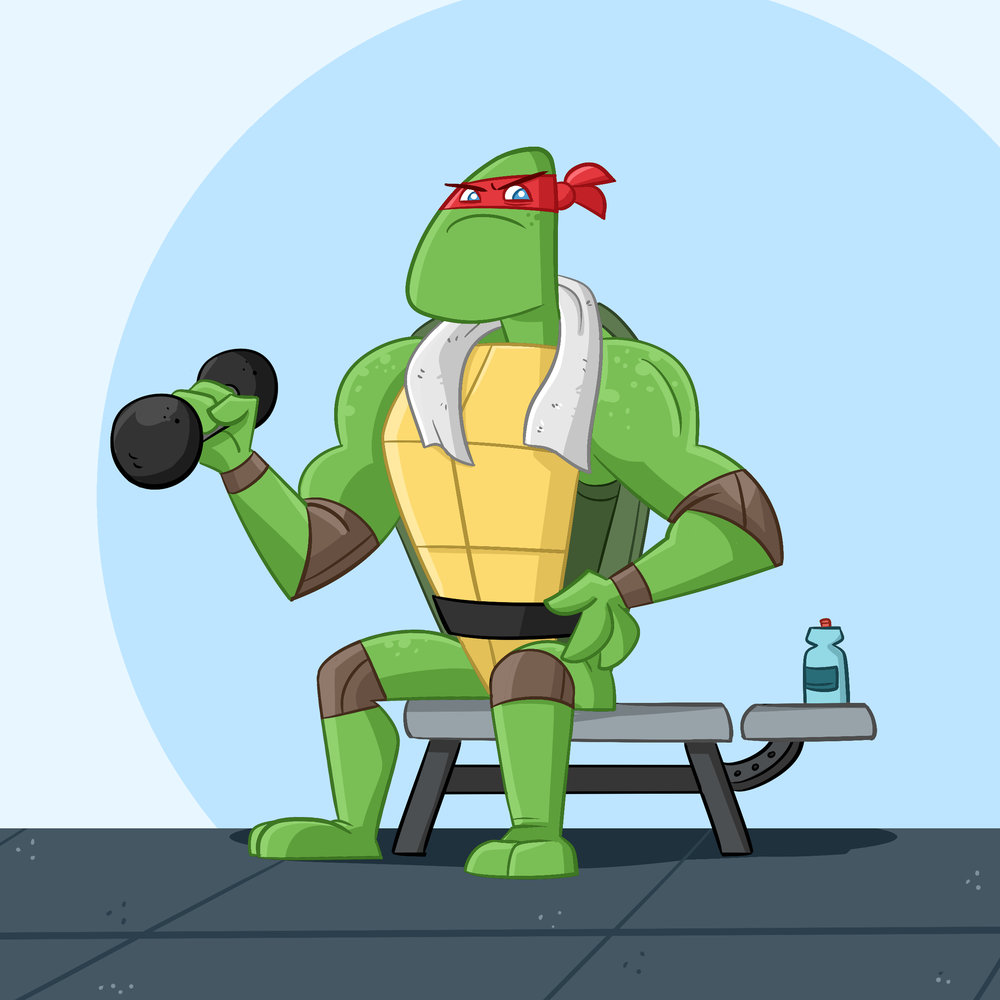 Raph weights.jpg