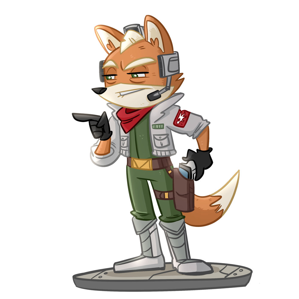 Fox McCloud.jpg