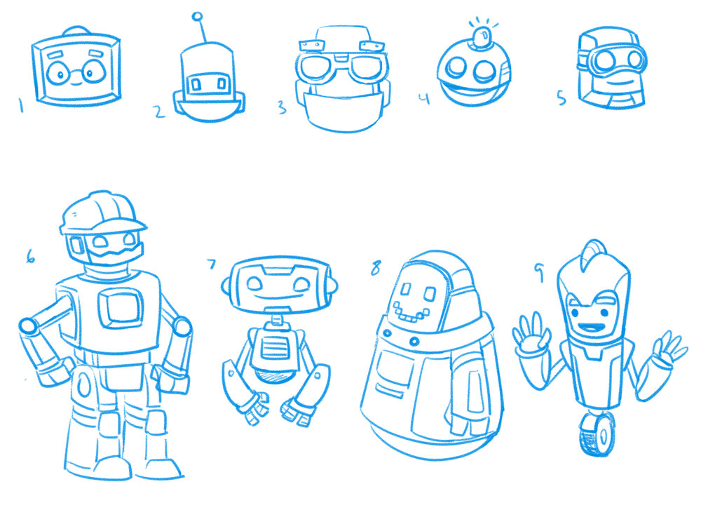 Robot Concepts-1.jpg
