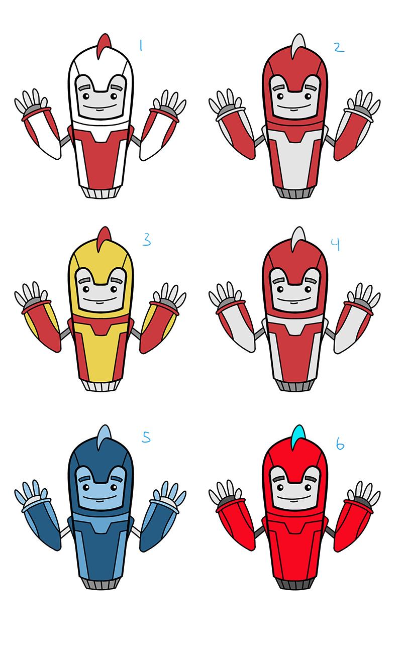 Robot Concepts-4.jpg