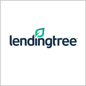 LendingTree copy.jpg