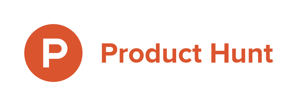 product-hunt-logo-horizontal-orange.jpg
