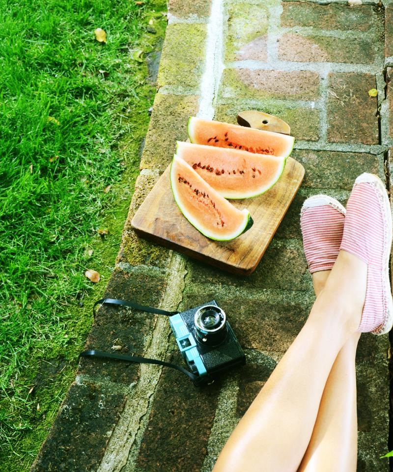 summerimage.jpg