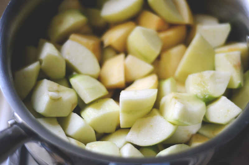 applespot.jpg