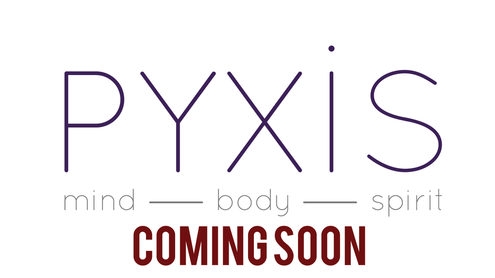 pyxis_logo_final-02.png