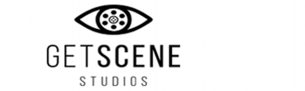 GET SCENE ON-CAMERA w/LA REELS | Monday July 31st & Saturday August 5th 2 Day Scene Production Intensive | Day 1: Partnering, Scene Selection, Production Breakdown | Day 2: Filming MORE DETAILS / SIGN UP