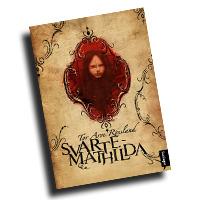 svartemathilda1 copy.jpg