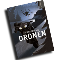 dronen.jpg