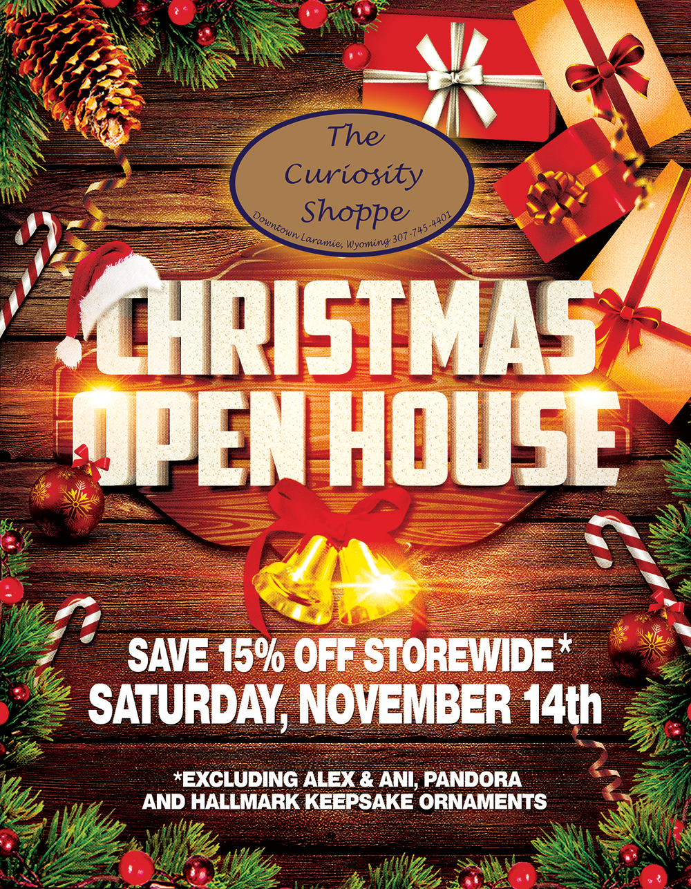 2015-Curiosity-Shoppe-Christmas-Open-House-WEB.png