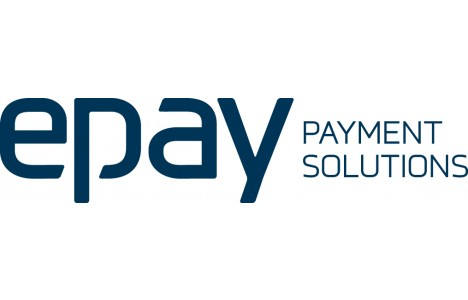 epay-logo_1.jpg