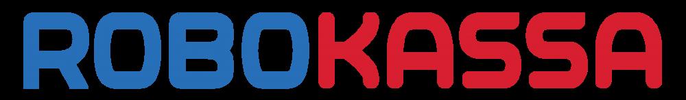 logo-robokassa.png