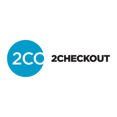 2checkout-logo-vector.png