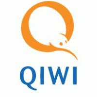 qiwi-logo-EFC6FE166F-seeklogo.com.png