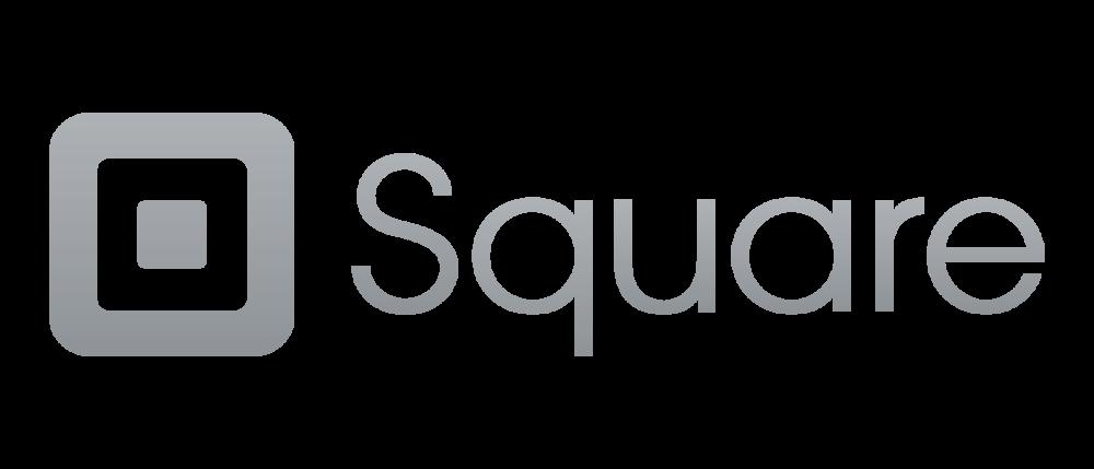 square_logo_landscape.png