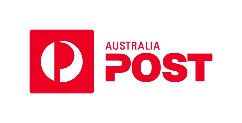 Logo_AustraliaPost.jpg