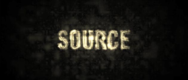 Source1.jpg