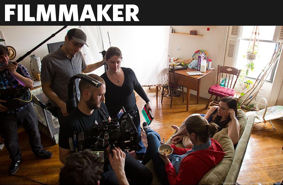 filmmaker.jpg