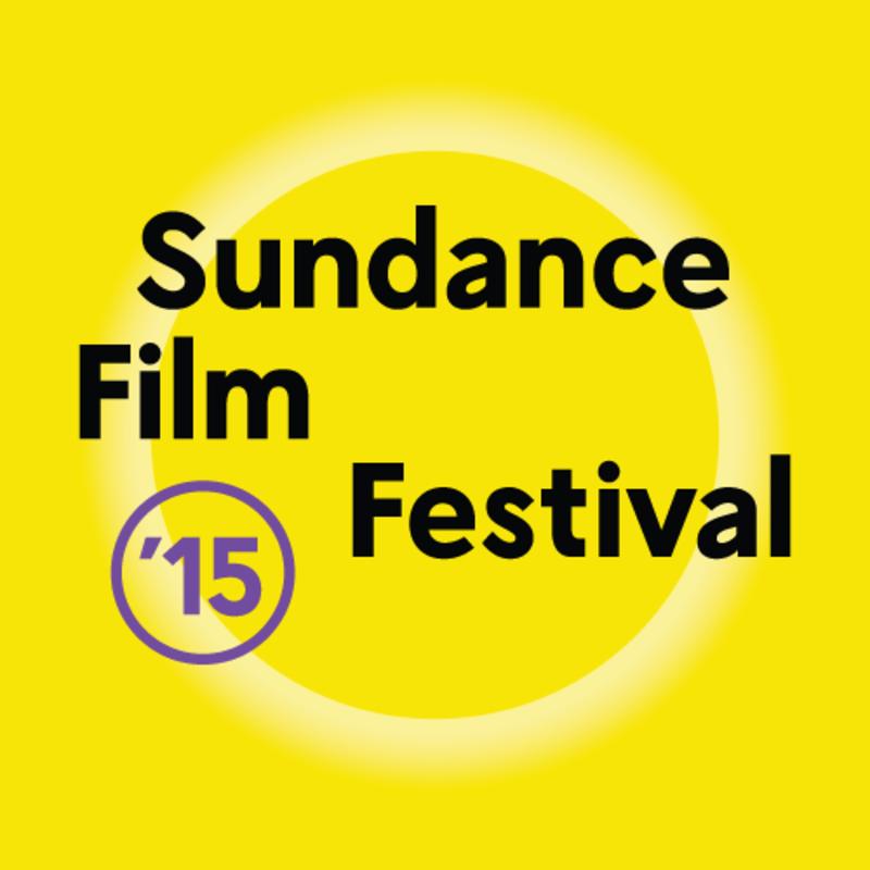 sundance-banner.png