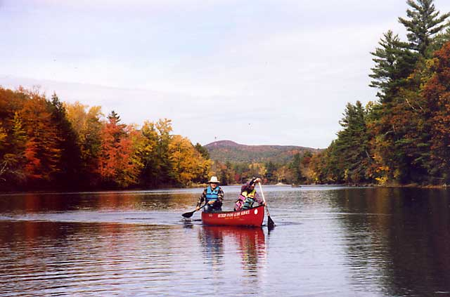 Fall Canoe.jpg