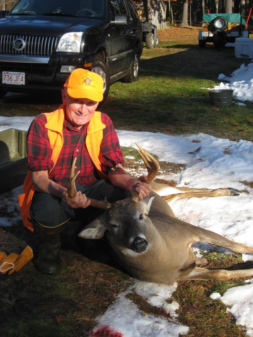 dad deer.jpg