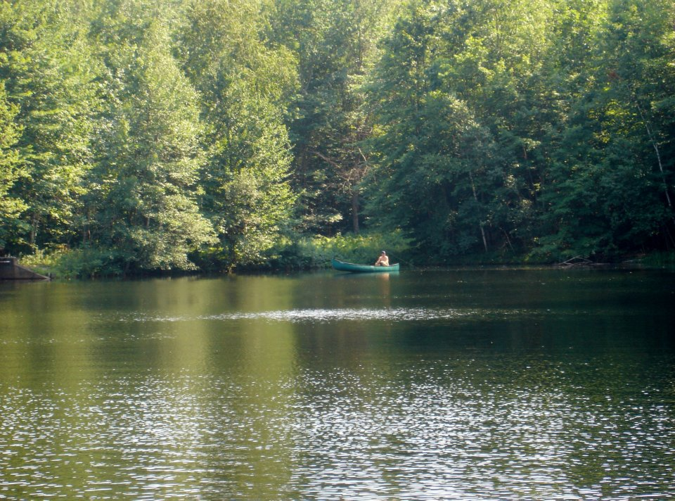 canoe fishing.jpg