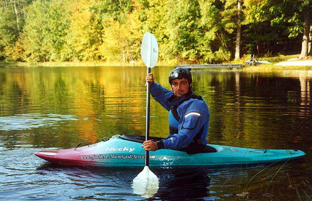 Chris Pond Kayaking.jpg