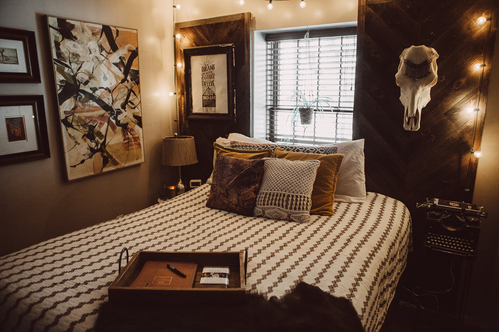 room-32.jpg