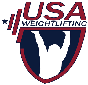 usaw_2012_-weightlifting_small_no_white.png