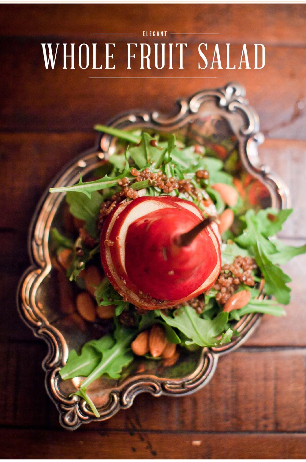 18 Recipe_Whole Fruit Stacked Salad.jpg