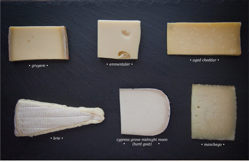 21 Recipe_Cheese Board2.jpg
