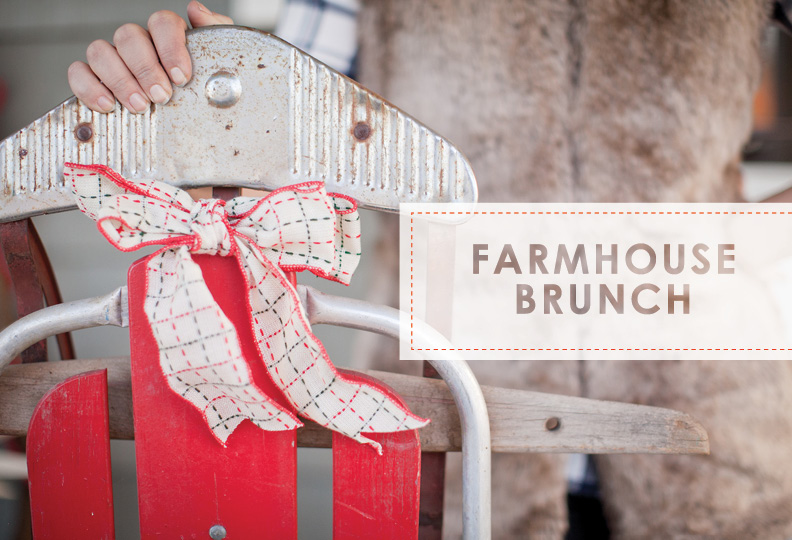 02 Farmhouse Brunch_FNL2.jpg